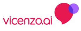 logo-vicenzo