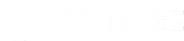 vonage-logo-blanco-home